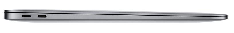 "Apple MacBook Air / 13.3"" Retina / i5 DC 1.6 GHz / 16GB RAM / 256 SSD / ENG Space Grey"