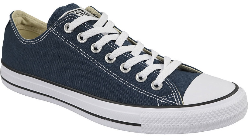 Converse Chuck Taylor All Star Low Top M9697 Navy 44