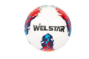 Futbolo kamuolys Welstar SMPVCE3961B, 5 dydis