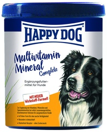 Happy Dog Multivitamin Mineral 1000g
