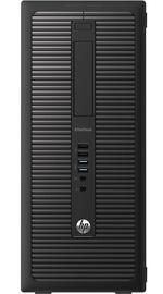 HP EliteDesk 800 G1 MT Dedicated RM6875 Renew