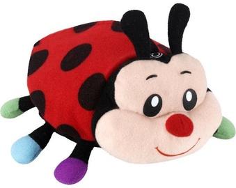 Smily Play Winfun Catch Me Ladybug 0210