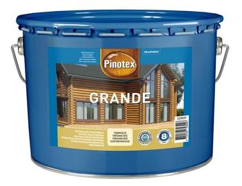 Puidukaitsevahend Pinotex Grande, 10L