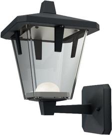 Osram Ledvance Endura Style Lantern Classic Up 10W BK 4058075032323