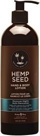 Hemp Seed Hand & Body Lotion 473ml Moroccan Nights