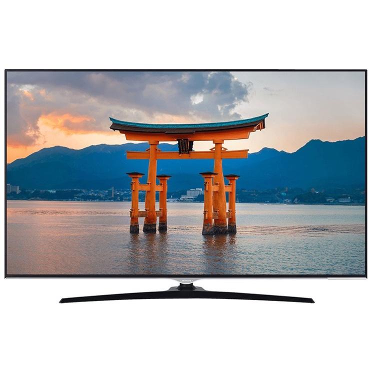 Televiisor Hitachi 65HK6500