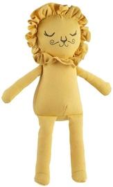 Elodie Details Cuddly Animal Sweet Golden Harry 41cm