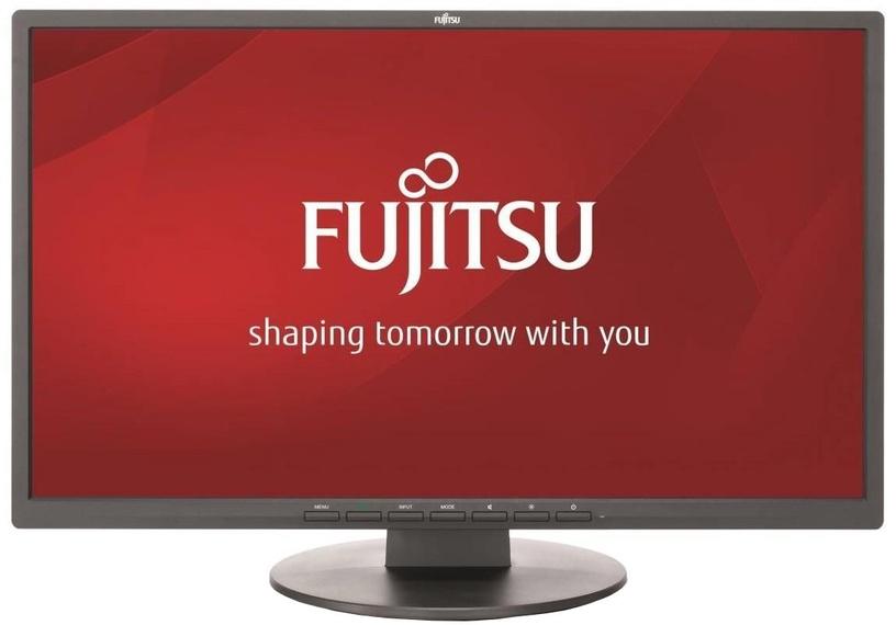 Monitorius Fujitsu E22-8 TS Pro