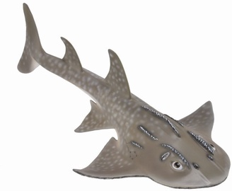 Žaislinė figūrėlė Collecta Shark Ray 88804
