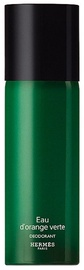 Hermes Eau d´Orange Verte 150ml Deodorant Spray