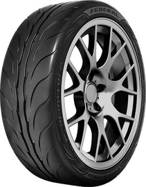 Federal 595RS-PRO 195 50 R15 86W XL