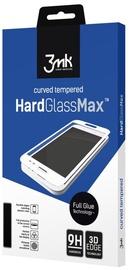 Защитное стекло 3MK HardGlass Max Apple iPhone 12 Mini, 9h
