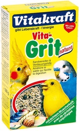 Vitakraft Vita Grit 250g