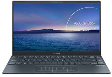 Ноутбук Asus Zenbook UX425EA-KC266T PL, Intel® Core™ i5, 16 GB, 1 TB, 14 ″