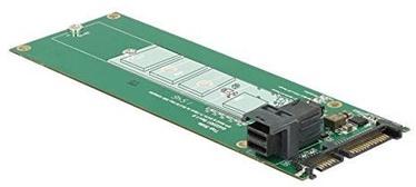 Delock 62703 SATA to M.2 Adapter