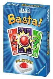 Galda spēle Ravensburger Basta 26734