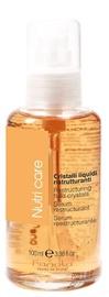 Fanola Nutri Care Restructurin Fluid 100ml