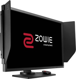 "Monitorius BenQ ZOWIE XL2740, 27"", 1 ms"
