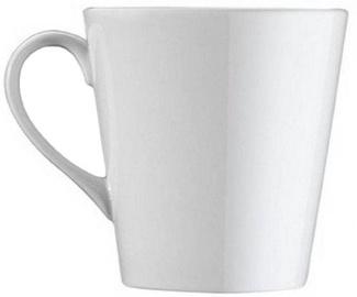 Kutahya Porselen Ent Mug 300ml