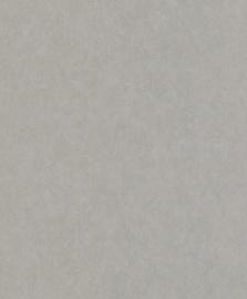 Viniliniai tapetai Rasch Deco Relief 512601