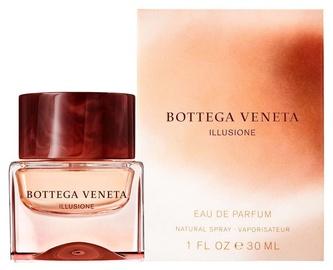 Parfüümvesi Bottega Veneta Illusione For Her 30ml EDP