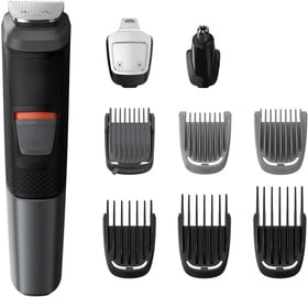 Philips Series 5000 Multigroom MG5720/15