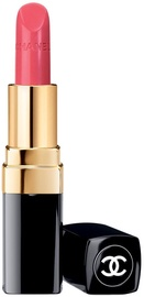 Chanel Rouge Coco Ultra Hydrating Lip Colour 3.5g 426