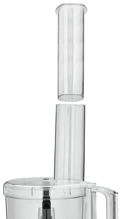 Virtuvinis kombainas WMF Kult X 416640011