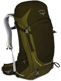 Osprey Stratos 36 M/L Green