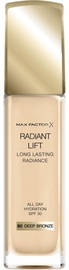 Max Factor Radiant Lift Foundation 30ml 80