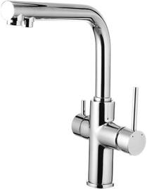 Vento Cucina KH5686C Kitchen Faucet