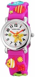 Excellanc Kids Watch 407025500080