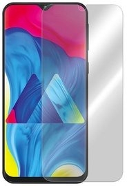 Glass PRO+ Premium Screen Protector For Samsung Galaxy M10