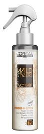 L`Oréal Professionnel Tecni Art Wild Stylers Powder in Lotion 150ml