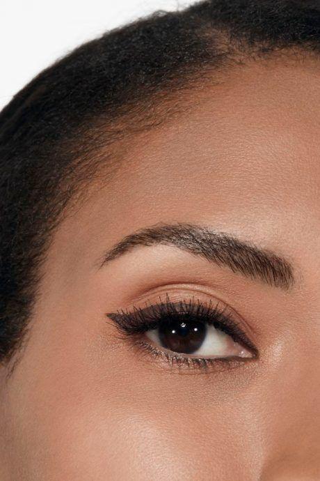 Chanel Le Liner De Chanel Liquid Eyeliner 514