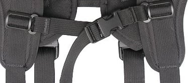 Genesis Belt for Quick Strap
