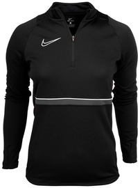 Nike Dri-FIT Academy CV2653 014 Black/Grey M
