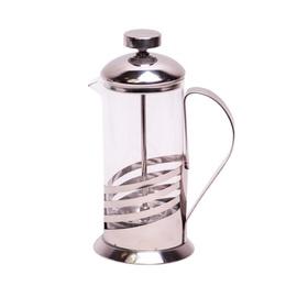 Kafijas kanna Kamille, 0.35 l
