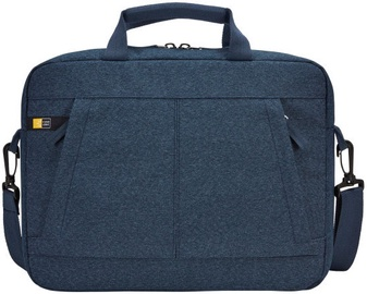 Case Logic Huxton Attache Laptop Case 13 Blue