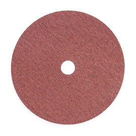 Fibro šlifavimo diskas Klingspor CS561, NR30, Ø180 mm, 1 vnt.