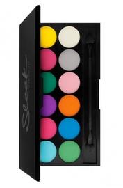 Sleek MakeUP i-Divine Eyeshadow Palette 13.2g V1