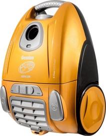 Sencor SVC 900-EUE3