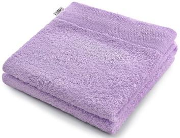 Dvielis AmeliaHome Amari 23867 Purple, 70x140 cm, 1 gab.