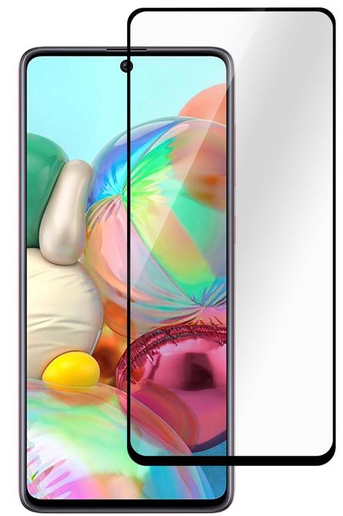 eStuff Samsung Galaxy A71 Screen Protector
