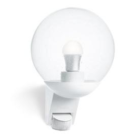Lampa āra Steinel L585S, ar sensoru