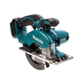 Makita DCS550Z Cordless Circular Saw without Battery
