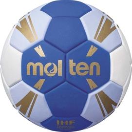 Molten Hand Ball H0C3500-BW TPU Size G0