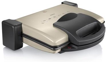 Elektrinis grilis Bosch TFB3302V