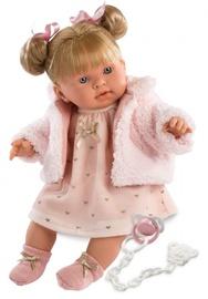 Llorens Doll Alexandra Crying 42cm 42258