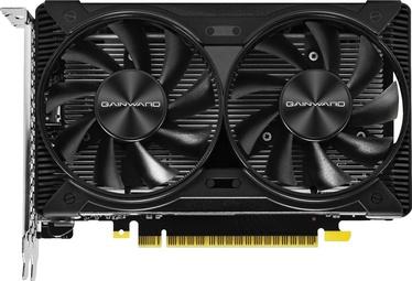 Gainward GeForce GTX 1650 D6 Ghost 4GB GDDR6 PCIE 471056224-1808